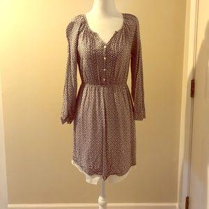 41 Hawthton Stitch Fix Dress S